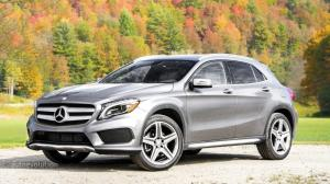 mercedes-benz-gla250
